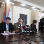Penzionisanje oficira odgođeno do marta