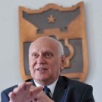 Gavranović: Obračun sa nepotizmom u javnoj upravi