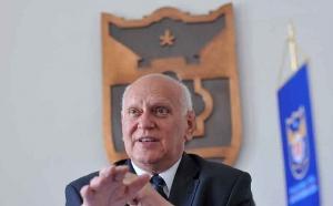 "Gavranoviću biznis nagrada ""Gazela 2013"""