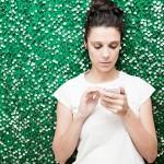 Da li ste smartfon zavisnik? Ovih šest znakova će to otkriti