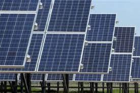 Epl se odlučio za snabdijevanje solarnom energijom