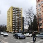 Prepolovljena prodaja stanova u Srpskoj