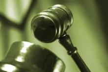 Prodat dio imovine Cetroprometa u stečaju