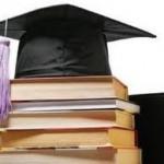 Za studentske stipendije u Zvorniku planirano 140.000 KM