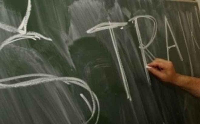 Srbija: Potpuna obustava nastave
