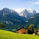 Švajcarska druga po kupovnoj moći, prvi Lihtenštajn