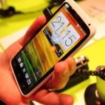 U Srbiji sve više smart telefona
