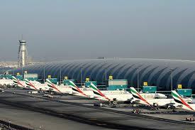Otvoren prvi terminal za najveće avione svijeta
