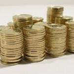 RS se na berzi zadužuje još 20 miliona KM