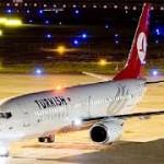 Turkiš Erlajns uvodi nove letove za Istanbul
