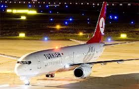 Zbog snijega u Istanbulu danas otkazano 500 letova