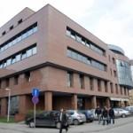 UIO BiH: Osloboditi dažbina robu humanitarnog karaktera