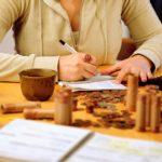 Bogatiji u 2013: Kako da uštedite novac