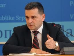 """Vasić: Istragu u """"Birču"""" podići na međunarodni nivo"""