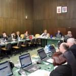 Utvrđen tekst ugovora o osnivanju Razvojnog fonda Vojvodine