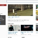 YouTube uvodi pretplatu?!