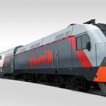 Rusi prodaju željeznicu
