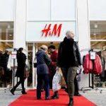 H&M otvorio onlajn prodavnicu u Španiji