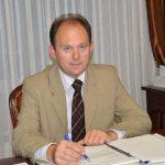 Miroslav Miškić dao neopozivu ostavku