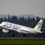 Adria Airways u dokapitalizaciju 19. januara