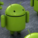 Najavljene nove Apple aplikacije na Androidu