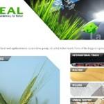 EBRD pomaže Axereal da zavlada poljoprivredom jugoistočne Evrope