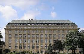 Bank Austrija na meti hakera