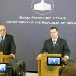 Intenzivirati privrednu saradnju Srbije i BiH