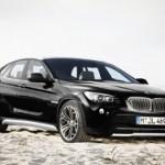 """""""BMW"""" povlači 750.000 automobila"""