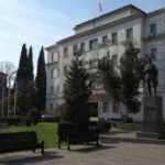 Krizni porez u Crnoj Gori može potrajati