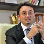 Telekom Srbija investira 20 mlrd. dinara