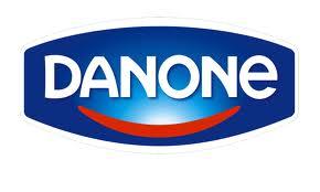 Smanjeni prihodi Danona zbog problema u Kini