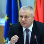 Dinkić – savjetnik ruske Sberbanke