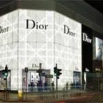 """Luksuzna kuća """"Dior"""" povećala prodaju 19 odsto"""