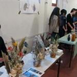 Podsticaj đačkom preduzetništvu u Srebrenici
