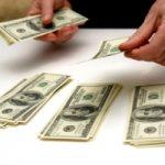 Paralelno tržište izbacuje dolar kao osnovnu valutu?