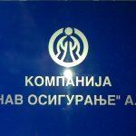 Privatizacija Dunav osiguranja bila bi greška