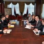 "Uskoro memorandum Vlade Srpske i ""Bulgartabaka"""