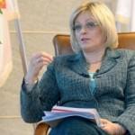 Tabaković: Bankarski sistem stabilan
