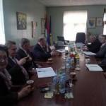 Potpredsjednik Srpske najavio značajne projekte