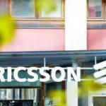 Royal Philips i Ericsson rade na modelu uličnog osvjetljenja