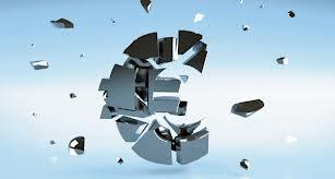 Sve dublja recesija u evrozoni