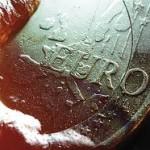 Rozeler: Dužnička kriza još traje
