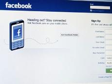 Fejsbuk kupio SportStrim za analizu sportskih sadržaja