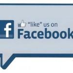 Kako zarađuju na nama na Fejsbuku