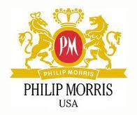 filip moris