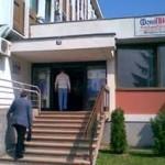 Opštine u RS duguju Fondu PIO 2,23 miliona KM