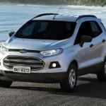 Ford zadržava 1.000 radnih mjesta u francuskoj fabrici