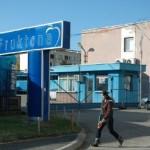 Nedostatak sredstava ugasio stečaj u »Fruktoni«