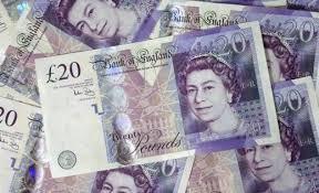 Britanski 888 holdings objavio kupovinu konkurenta Bwin